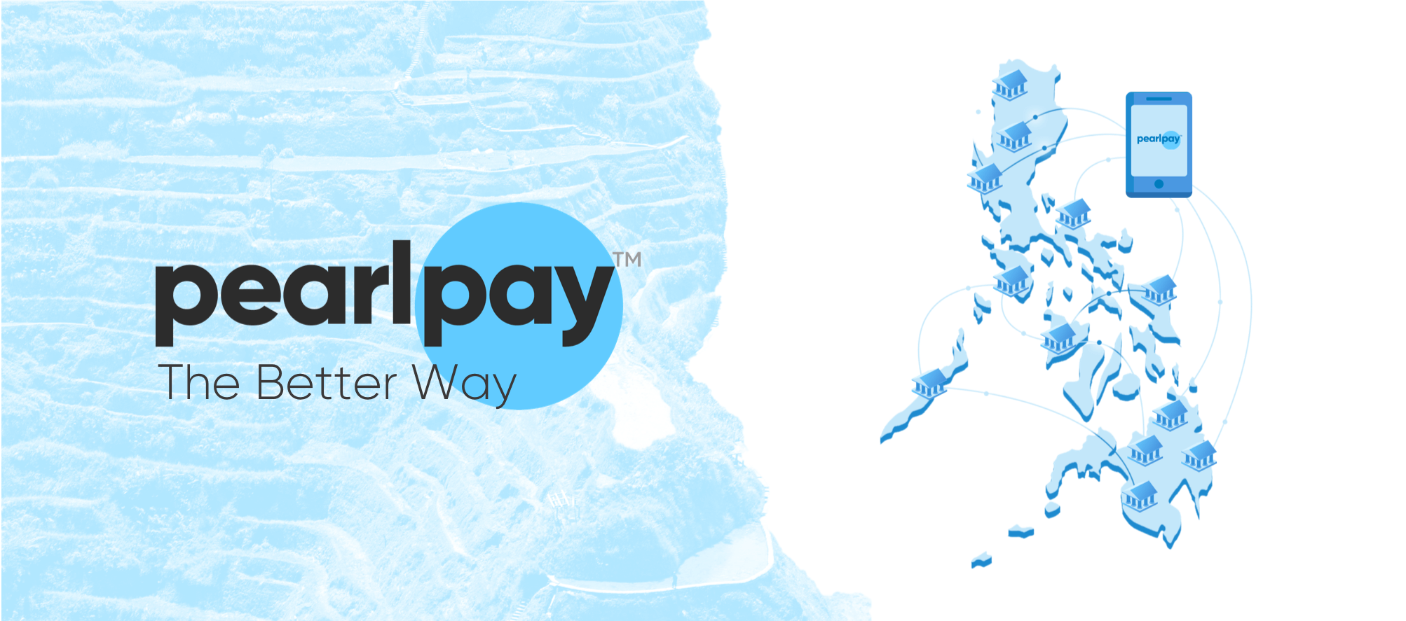 PearlPay Solution Digitizing the Rural banking system