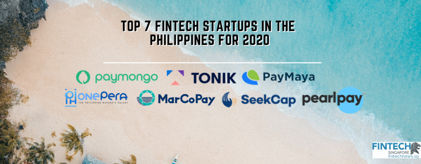 op-7-Fintech-Startups-in-the-Philippines-for-2020-FintechSG