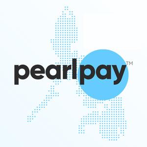 PearlPay